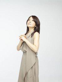 ウィクデーマチネコンサート おいしいクラシック4~モーツァルトと牛タン~