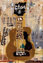 H@L Exthibition~歌声をわすれたギター~