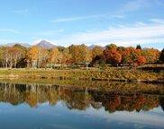 八ケ岳自然文化園