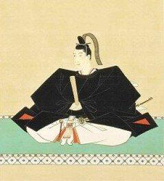 博多祇園山笠展18-藩主と家族の山笠上覧-
