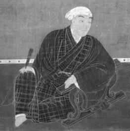 市美×市博 黒田資料名品展9 黒田家と禅