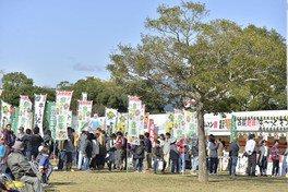 西都児湯鍋合戦Final