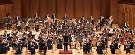 読売日本交響楽団特別演奏会<中止となりました>