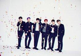 SNUPER日本4thシングル「夏のMagic」発売記念リリースイベント