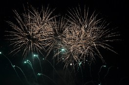 第39回つまごい祭り(Tsumagoi Summer Festival 2019)