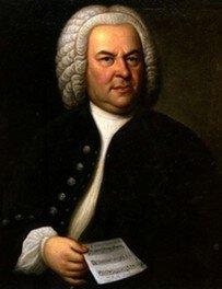 アクロス・音楽学び塾 「もっと近くに!Bach」シリーズ