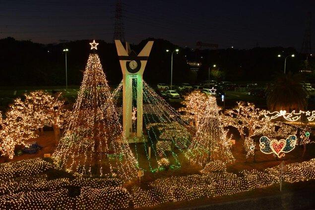 スターダスト・ファンタジー・ちた2019