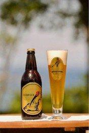Heart&Beer日本海倶楽部 ビアフェスタ