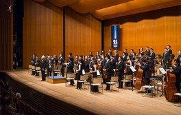 第39回霧島国際音楽祭2018 キリシマ祝祭管弦楽団公演