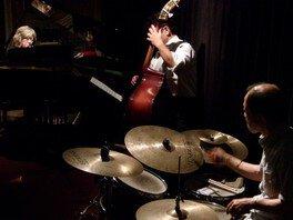 PIANO SOLO & SESSION NIGHT(夏休みスペシャル追加ステージ)