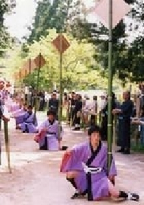七川祭<中止となりました>