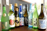 旅する食卓「小さな海の京都」期間限定オープン