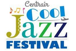 セントレア・クール・ジャズ・フェスティバル HOT SUMMER 2018
