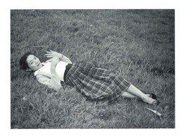 生誕90年を迎える向田邦子の作品や周囲をぐるりと紹介