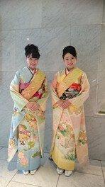 「旅して応援!」もうひとつの京都・夏の観光キャンペーン