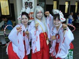 第47回 相馬盆踊り大会<中止となりました>