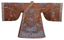 琉球国王の衣裳