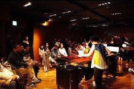 0歳からの親子コンサートVol.22 in大阪