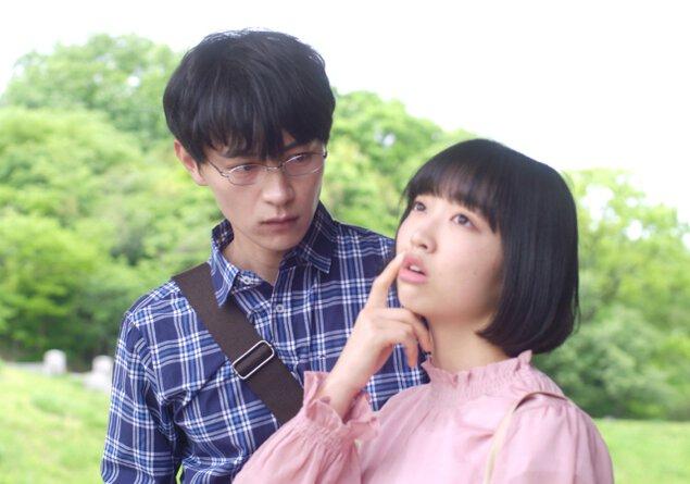 映画「君の物語を語る者に」上映会IN仙台<中止となりました>