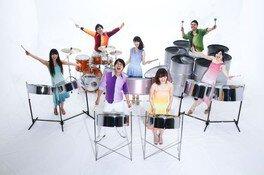 HAGANE MUSIC 第3弾 パン ノート マジック