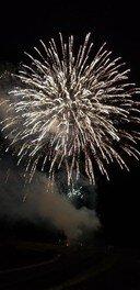 【2020年中止】美里あいら夏祭り花火大会