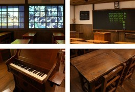 唱歌教室(12月)