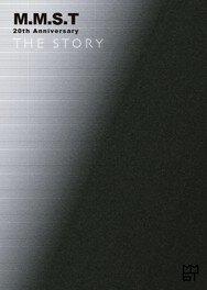 The Story(大阪公演)