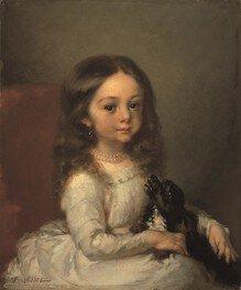 ユニマットコレクション フランス近代絵画と珠玉のラリック展