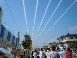 東松島夏まつり2021<中止となりました>