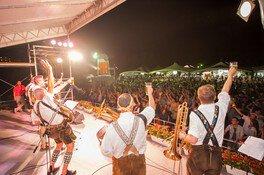 サマーフェスタ IN KORIYAMA 2019「ビール祭」