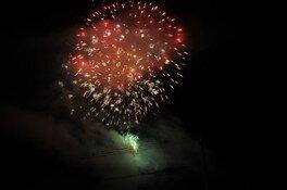 【2020年中止】ビーフ天国まるっと黒松内2020前夜祭