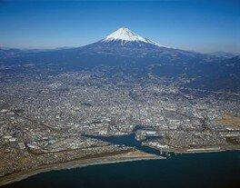 富士の国しずおか・やまなし暮らし相談会