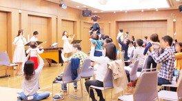 親子のプレミアム・サロンコンサート「弦楽コンサート&バイオリン体験」ミニ楽器プレゼント(鎌倉市)