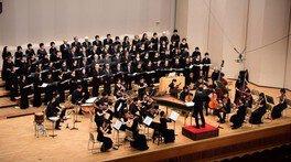 信濃楽友会演奏会2021~J.S.バッハ「マタイ受難曲」<中止となりました>