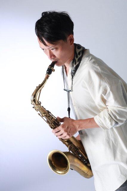 Kadota JAW  Solo Performance Live〜佐賀・嬉野公演〜