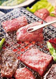 姫路牛を食べつくすプレミアムナイト絶景BBQ