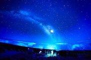 プラネタリウム星空コンサート「フルート四重奏の夕べ」