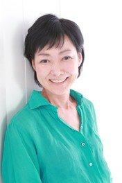 峠恵子 まほろ座ライブ「カーペンターズ&GS ランチライブ」