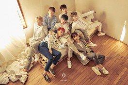 RAINZ JAPAN 1st SINGLE「好きなんて」リリースイベント
