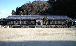 山の学校市場in博要の丘
