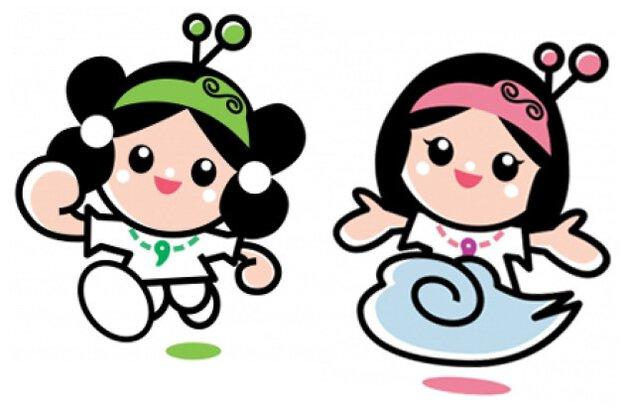 古代出雲歴史博物館 児童福祉週間