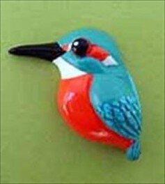 国営昭和記念公園 ネイチャープログラム~鳥のバッヂづくり~<中止となりました>
