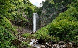 ONSEN・ガストロノミーウォーキング in 奥飛騨・平湯温泉