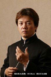 第16回東京音楽コンクール 本選 声楽部門