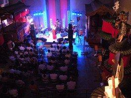 蔵の町音楽祭