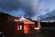 チャーチウィークin上五島教会コンサート(仲知教会)