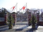 日本各地の門松・しめ縄めぐり