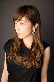 松本茜 ピアノソロ