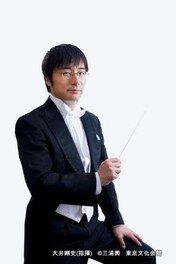 第16回東京音楽コンクール 本選 弦楽部門