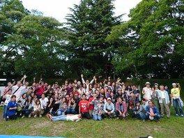 西日本豪雨支援 第10回チャリティーライヴ